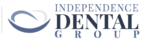 Independence Dental Group Logo